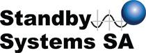 StandbySystems