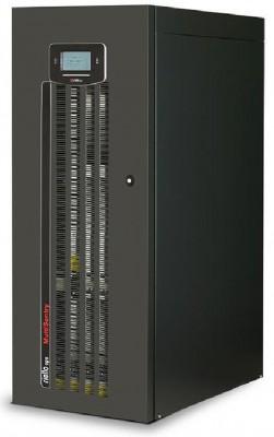 multi-sentry-ups-mst-125kva
