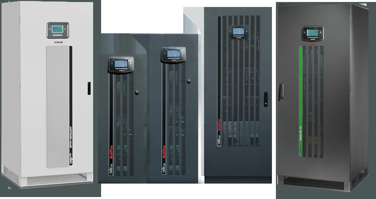 Ups Uninterruptible Power Supply Standbysystems