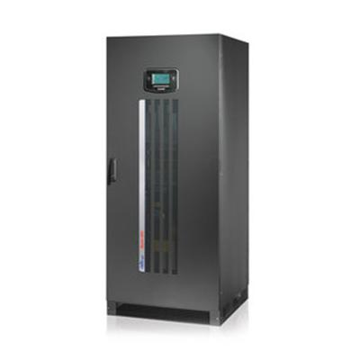 Riello Aros UPS Units Archives - StandbySystems