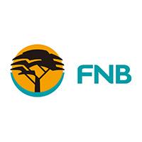 FNB Ups