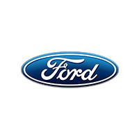 Ford Ups