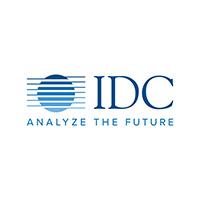 IDC Ups