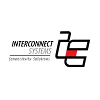 Interconect Systems Ups