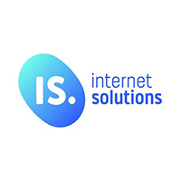 Internet Solutions Ups