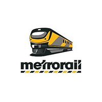Metrorail Ups