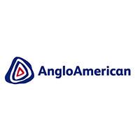 Anglo American Ups