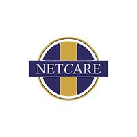 Netcare Ups