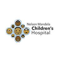 Nelson Mandela Children's Hospital Ups