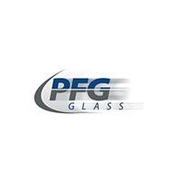 PFG Glass Ups