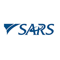 SARS Ups