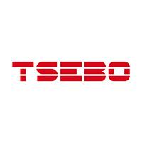 TSEBO Ups