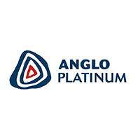 Anglo Platinum Ups