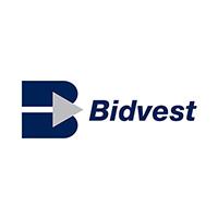 Bidvest Ups