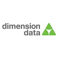 Dimension Data Ups